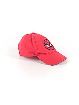 Marvel Baseball Cap  Size M (Kids)