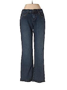 L.A. Blues Jeans Size 4 (Petite)