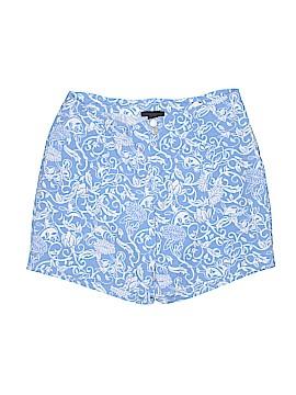 Lane Bryant Shorts Size 16 (Plus)