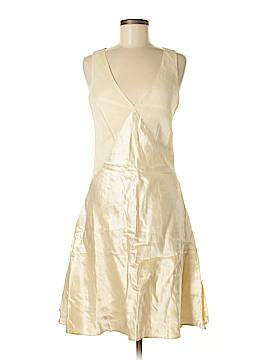 Max Studio Casual Dress Size 8