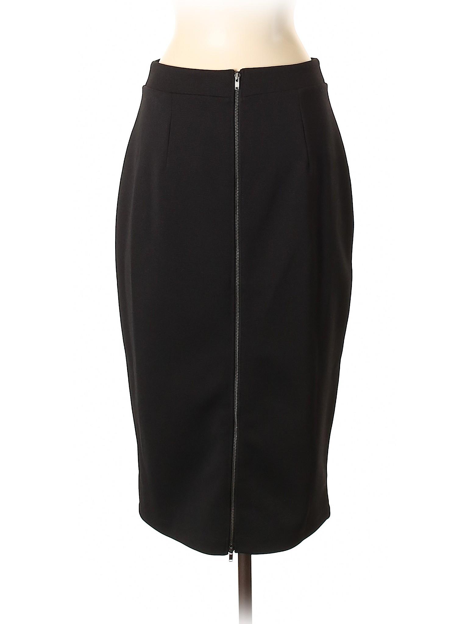 Boutique Skirt Boutique Skirt Casual Skirt Casual Boutique Casual Skirt Casual Boutique Skirt Casual Boutique Casual Boutique dHXHq4Wf