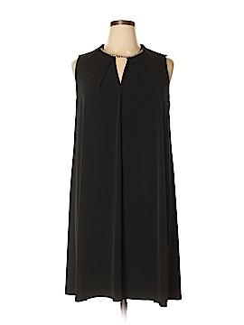 Calvin Klein Casual Dress Size 16W