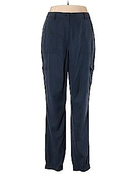 Long Tall Sally Cargo Pants Size 14