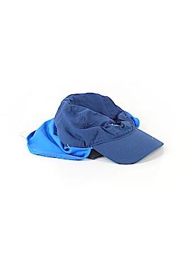 Tuga Baseball Cap  One Size (Tots)