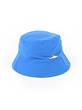 Koala Kids Bucket Hat Size 2T-3T