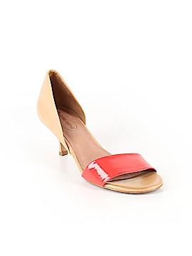 Corso Como Heels Size 8 1/2