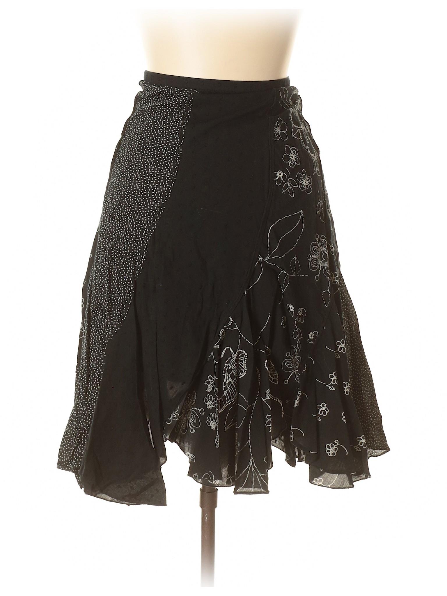 Skirt Boutique Casual Skirt Skirt Boutique Boutique Skirt Boutique Skirt Boutique Casual Casual Boutique Casual Casual Casual qqfArE