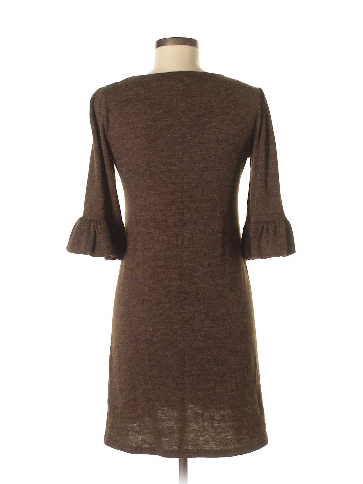 Boutique 12 Casual OB2 Dress winter r0A4Zrg
