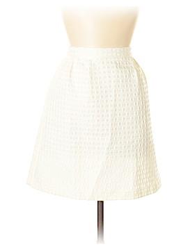 Saint Tropez West Casual Skirt Size 8