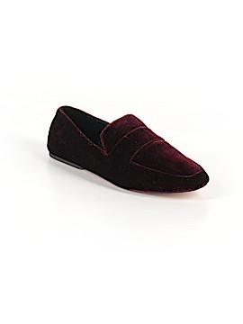 Zara Flats Size 36 (EU)
