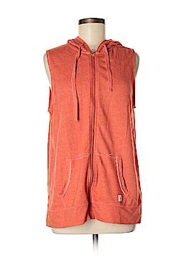 Lucky Brand Vest Size M