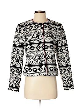Helene Berman Jacket Size S