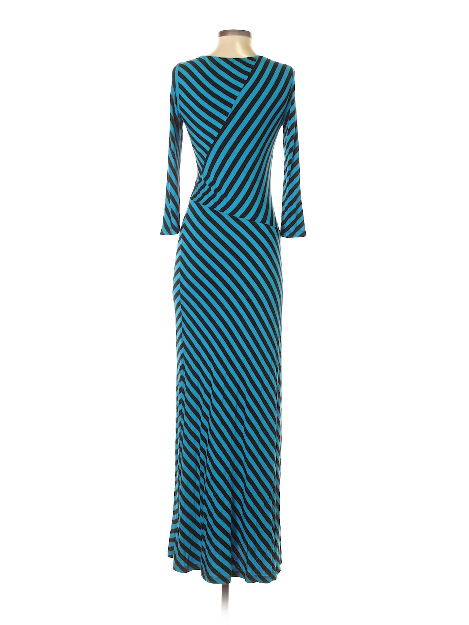 Boutique winter Boutique Dress Casual winter ECI U510q