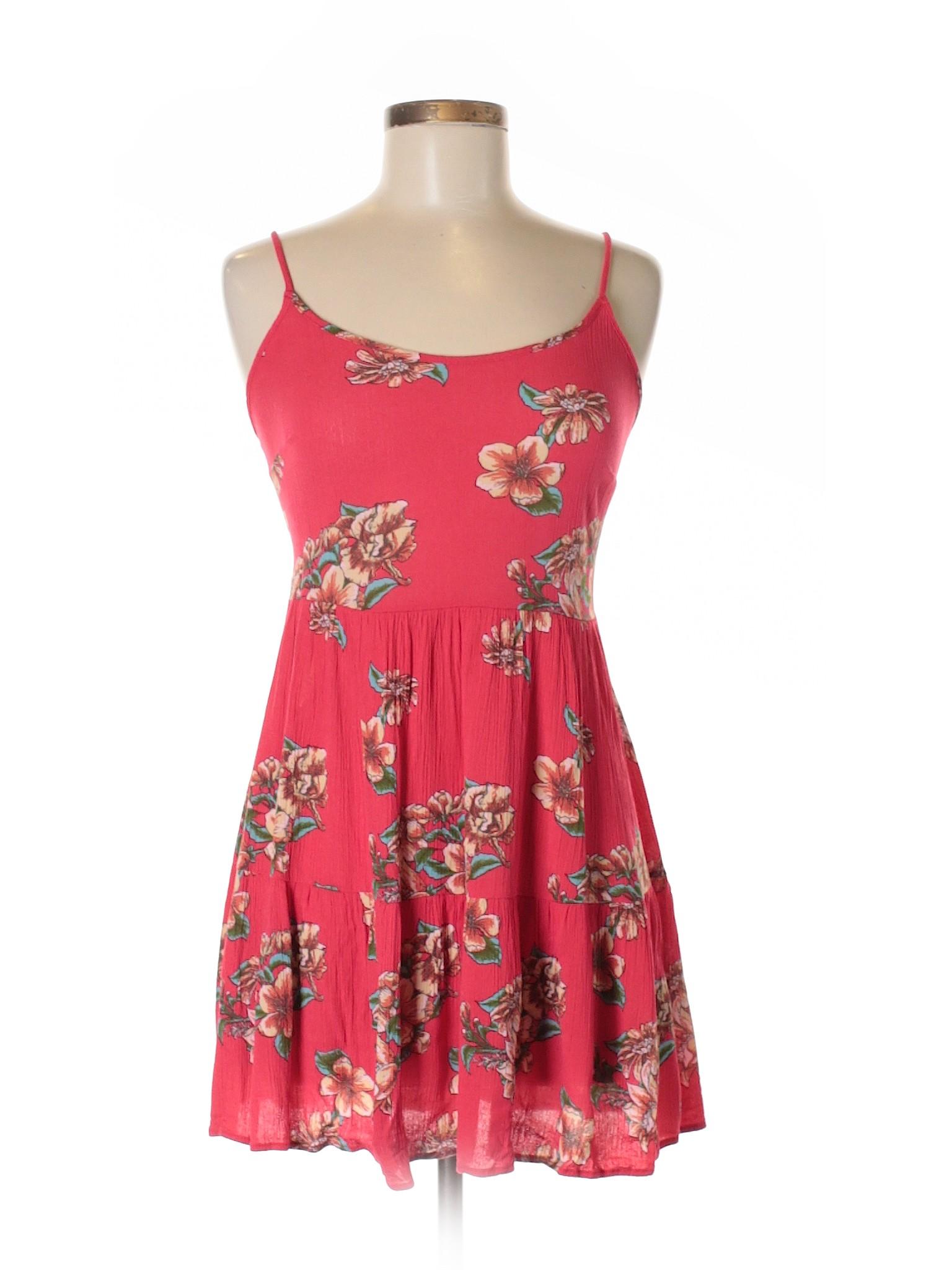 Casual Selling Selling Lulu's Selling Dress Dress Casual Dress Lulu's Selling Dress Casual Lulu's Lulu's Casual FXwyqwHt
