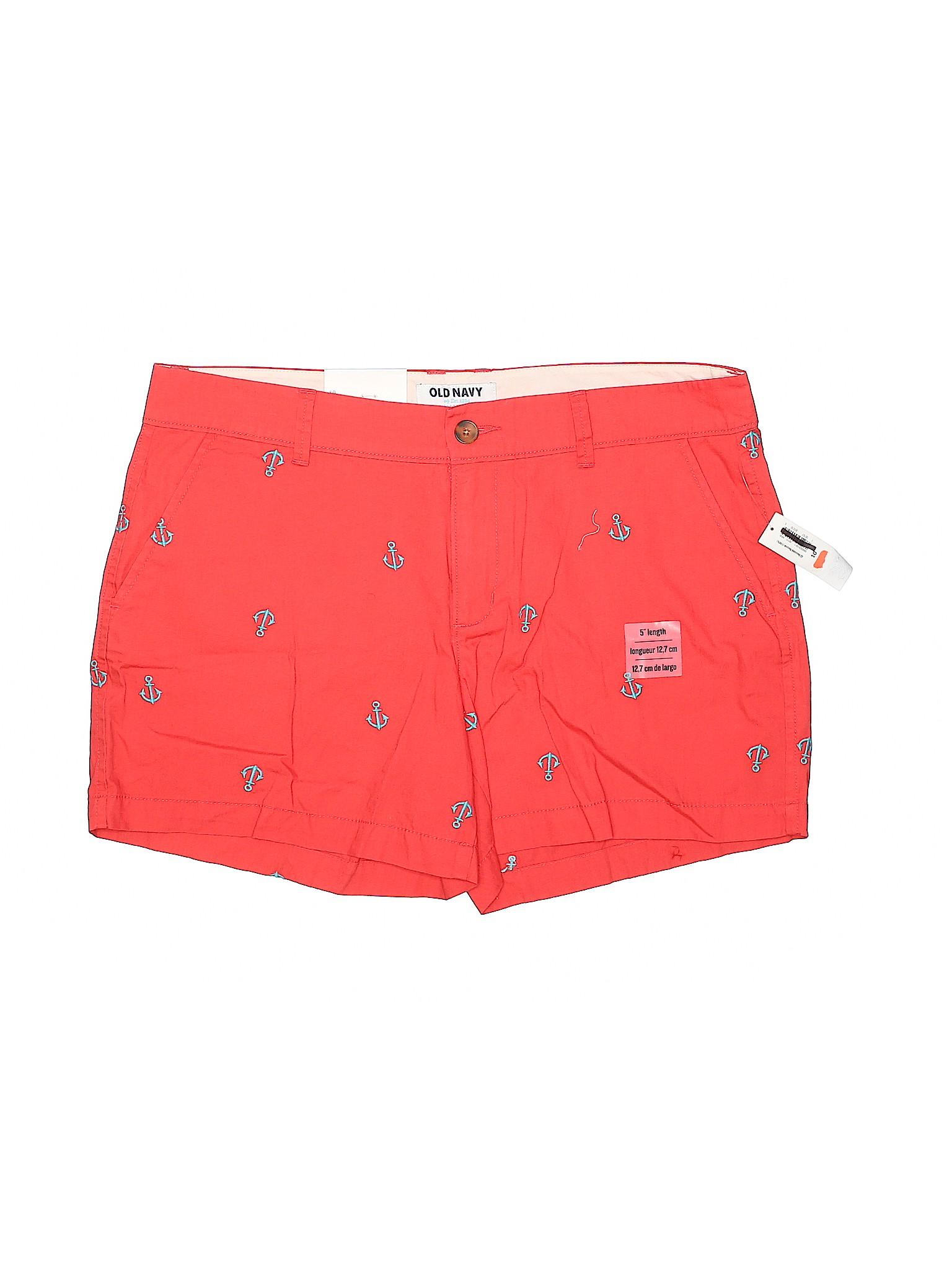 Navy Shorts winter Khaki Leisure Old qxwnE88YId