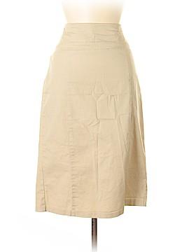 7th Avenue Design Studio New York & Company Casual Skirt Size 6