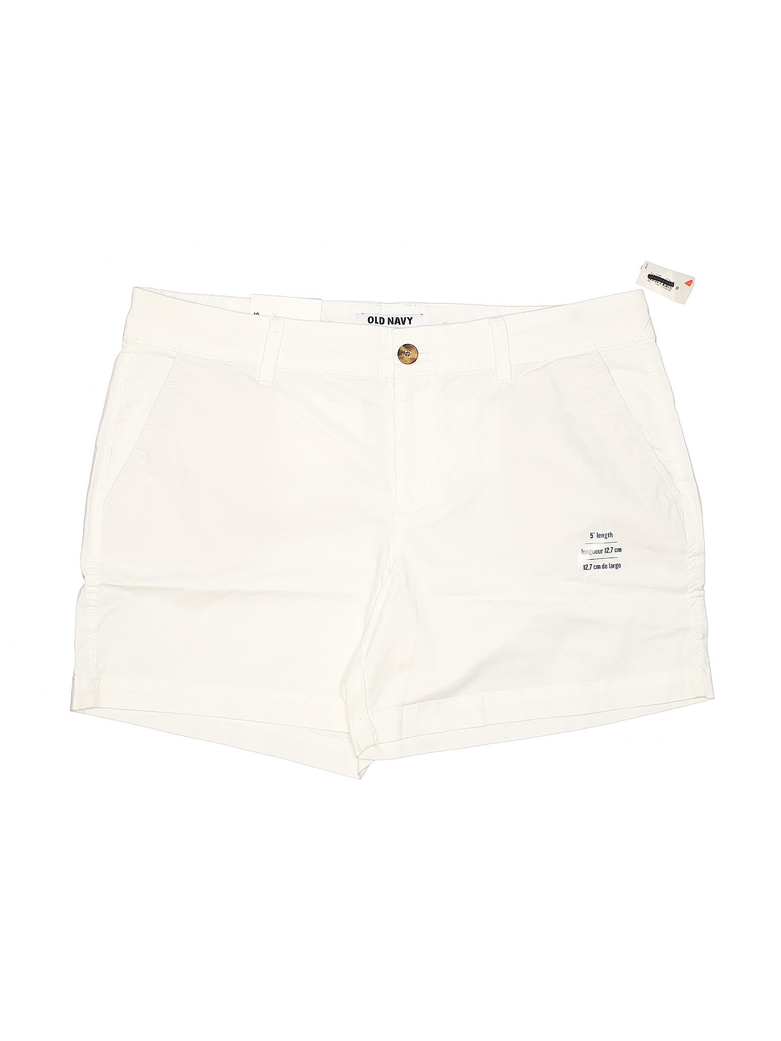 Khaki Shorts winter Old Leisure Navy a6YqBg0xFw