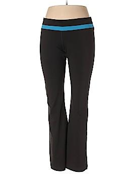 L.L.Bean Active Pants Size L
