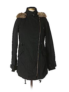 Nasty Gal Inc. Coat Size XS