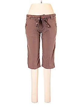 PrAna Casual Pants Size 6