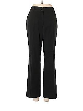 Ann Taylor Factory Khakis Size 4 (Petite)