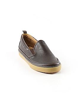 Gap Sneakers Size 13