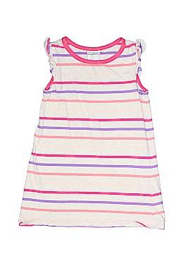Max Studio Dress Size 5T