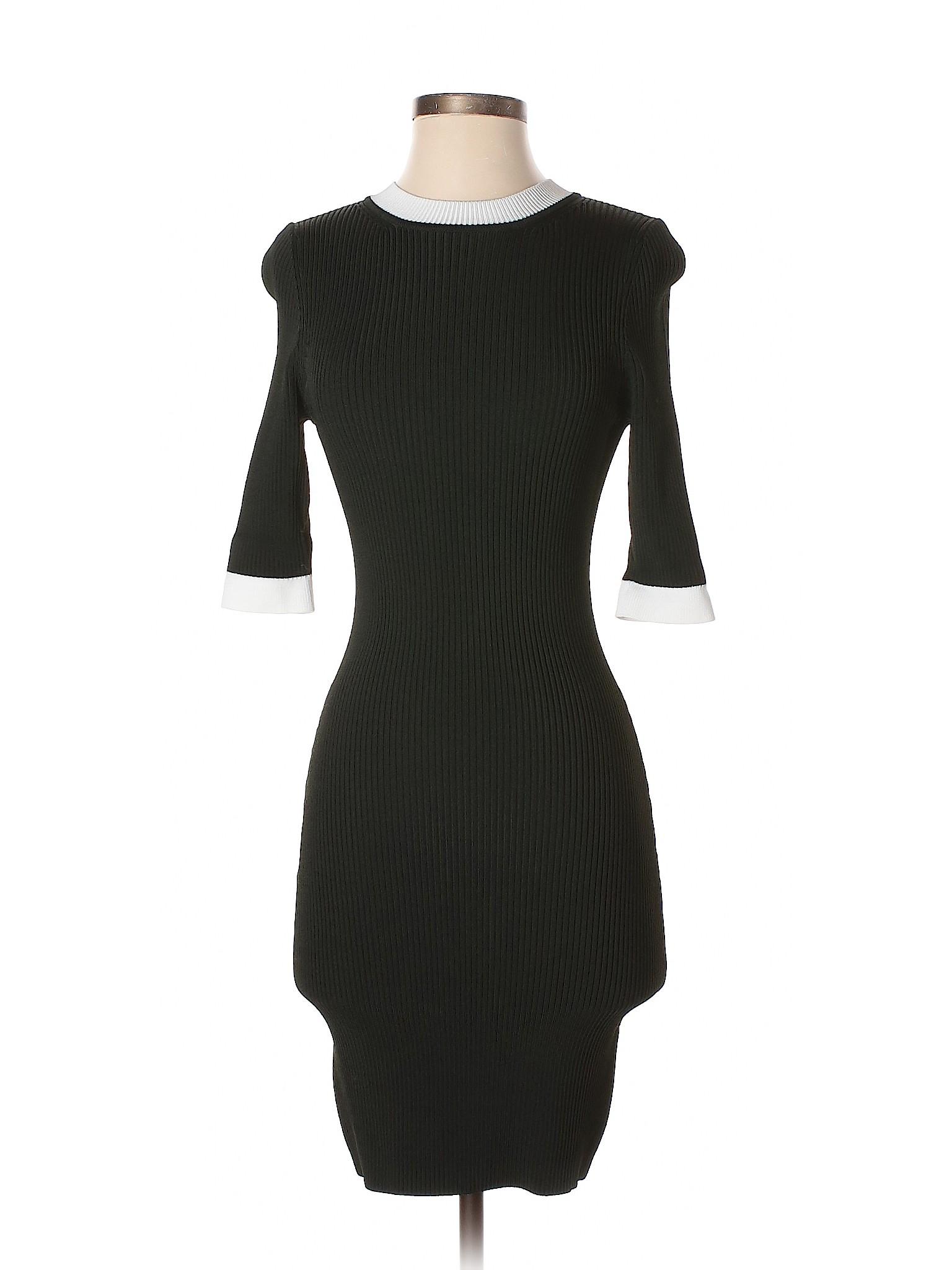 l c Dress Casual A Boutique Winter EAZqwv