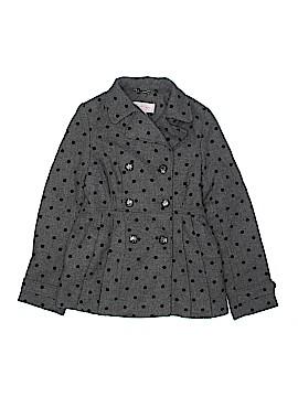 Jessica Simpson Coat Size 14 - 16