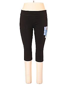 Danskin Active Pants Size XL
