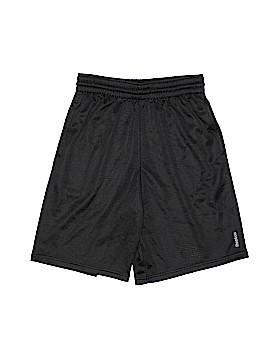 Reebok Athletic Shorts Size 10-12
