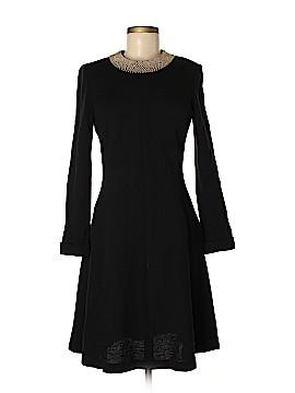 Bill Blass Cocktail Dress Size M
