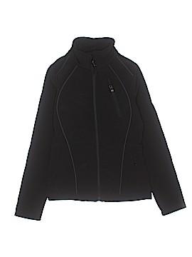 SNOZU Jacket Size S