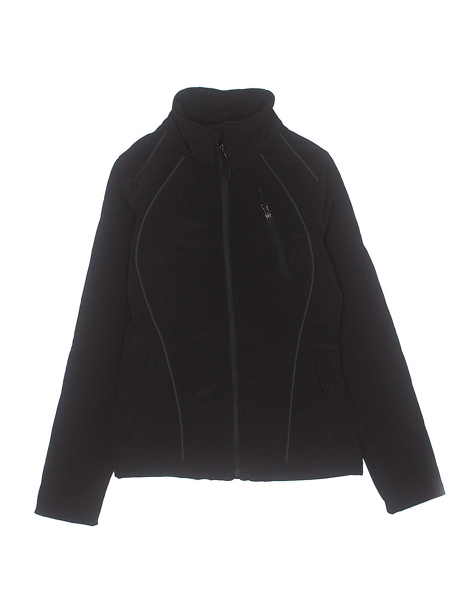 Boutique leisure Boutique Jacket SNOZU leisure pqSgdSw