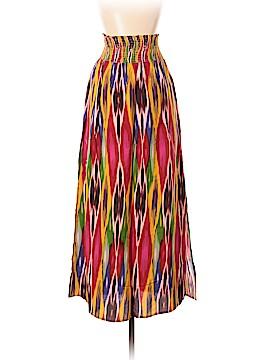 Vanessa Virginia Casual Skirt Size S