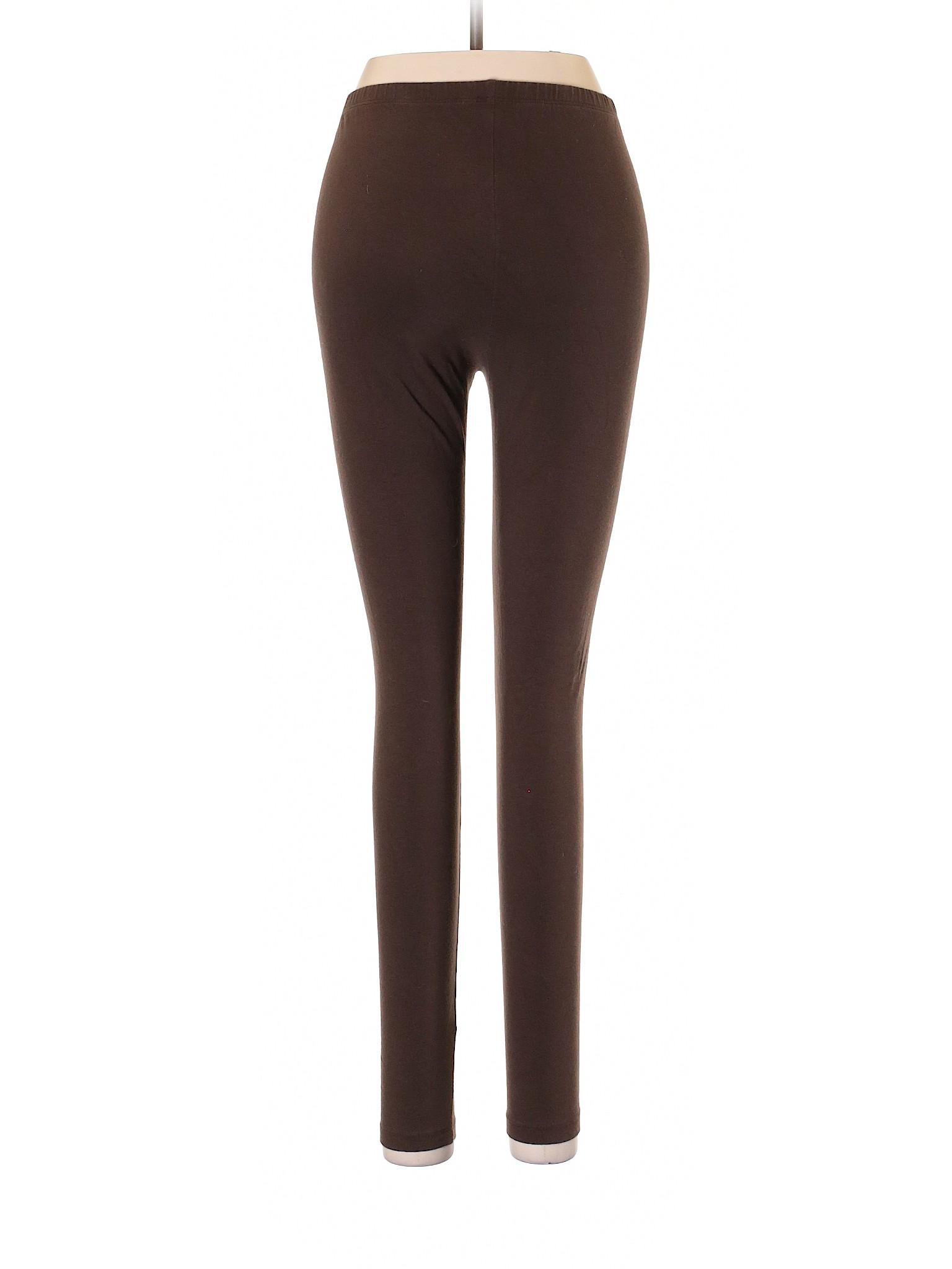 Simply Vera Wang Boutique leisure Leggings Vera POqwx40S