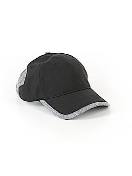 An Original Penguin by Munsingwear Baseball Cap One Size