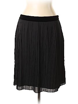 AK Anne Klein Casual Skirt Size 12