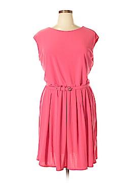 Alfani Casual Dress Size XL