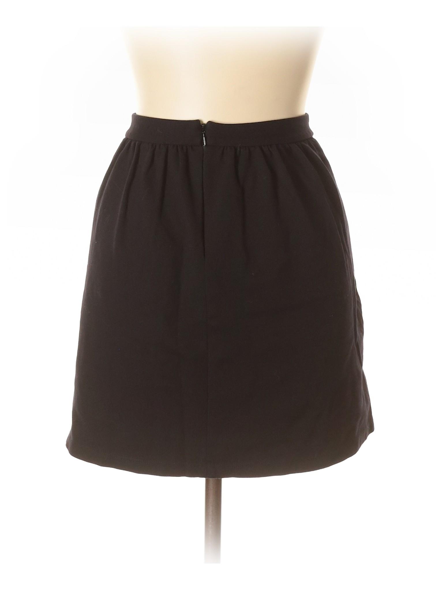 Skirt Skirt Casual Skirt Casual Boutique Casual Boutique Boutique Skirt Boutique Casual XqBx4RZYw