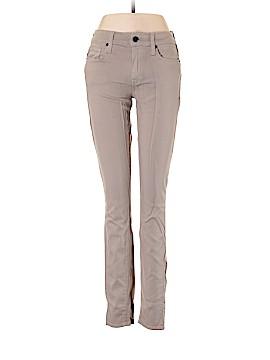 Genetic Denim Jeans 28 Waist