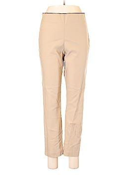 Elle Dress Pants Size M