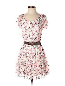 Three Hearts Casual Dress Size XS