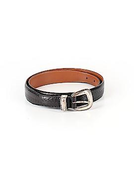 Footjoy Belt Size M