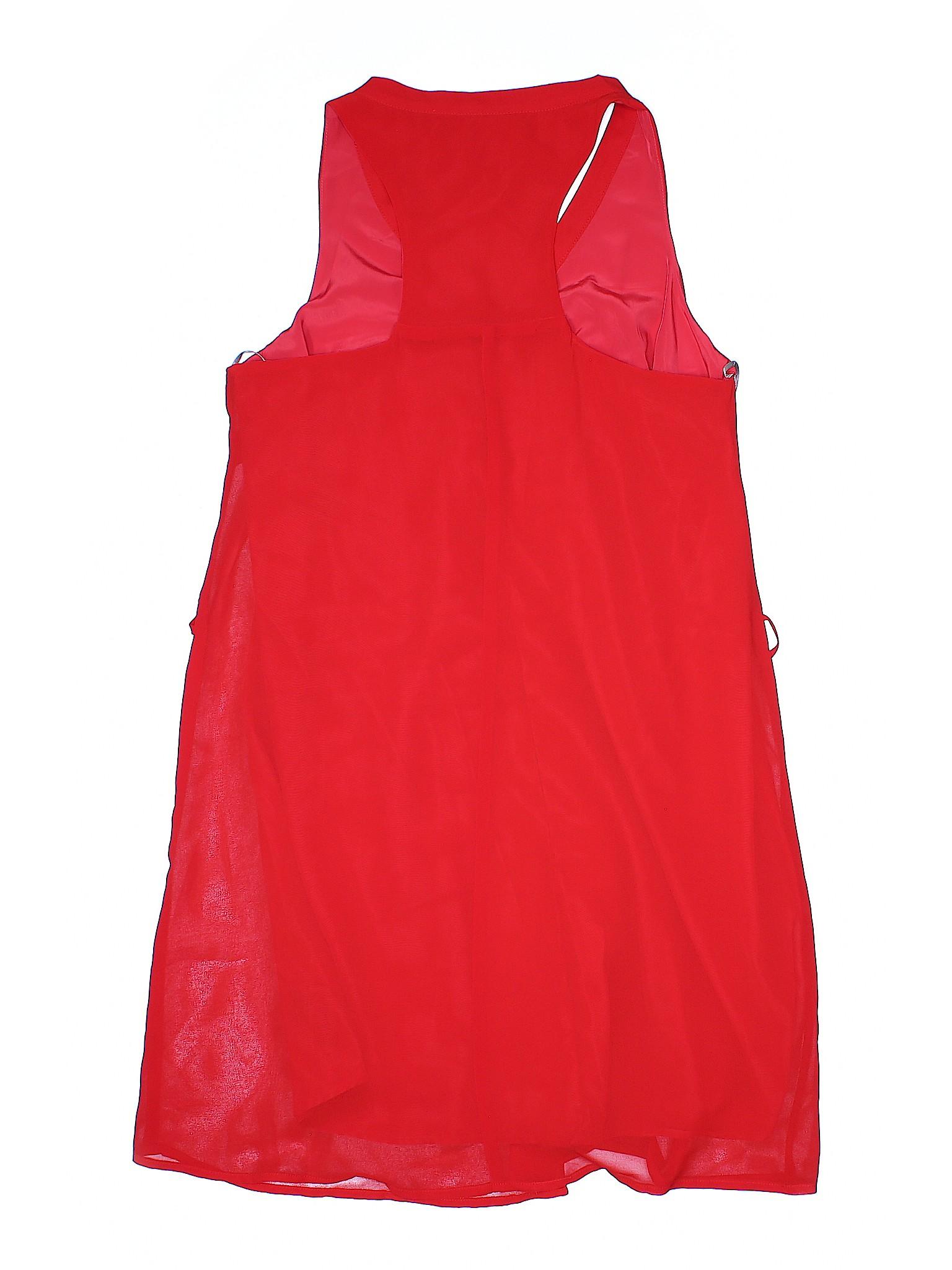Casual Boutique 21 winter Love Dress Z6tw4qBRxv
