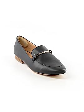 Ann Taylor LOFT Flats Size 9 1/2