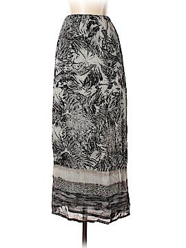 Karma Casual Skirt Size S