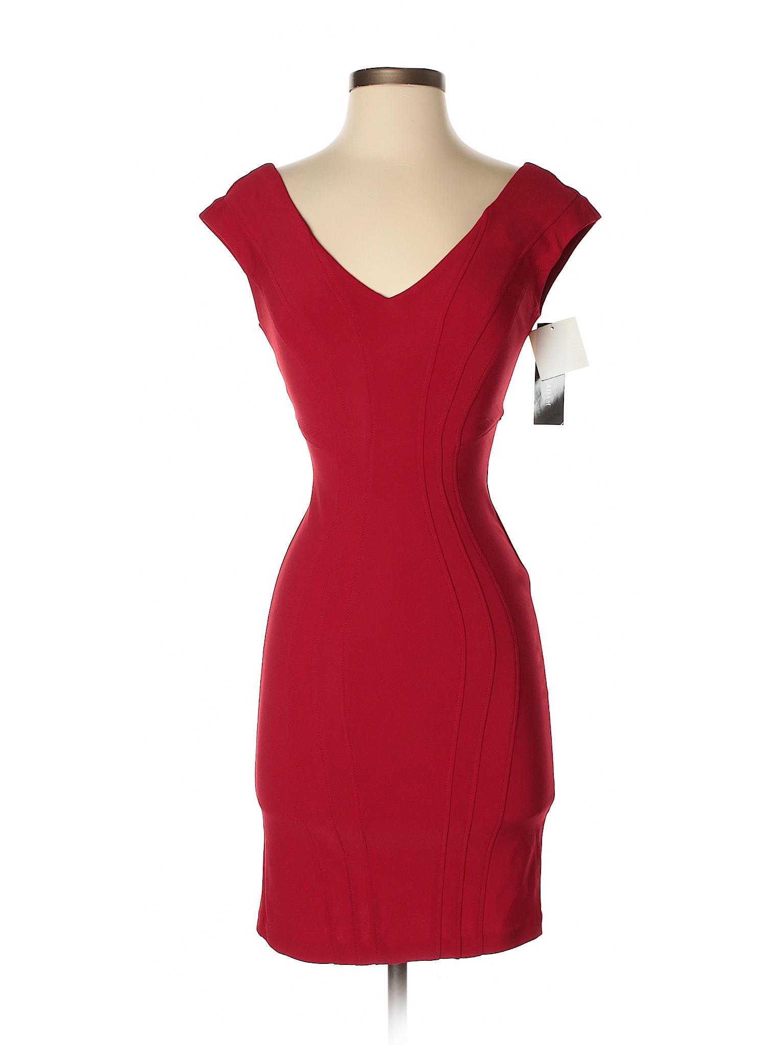 Adam Dress Betsy Selling Casual amp; 1xZwf87q