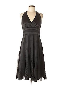 Calvin Klein Cocktail Dress Size 6