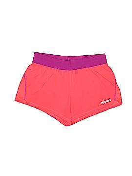 Marmot Athletic Shorts Size M